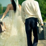 Wedding On A Budget: Balancing Money And Matrimony