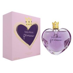 61% Off Vera Wang Perfume!