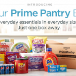 Is Amazon Pantry Worth the Cost?