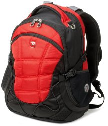 Up to 60% Off Select Back to School Items
