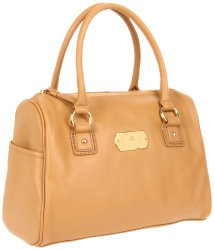 Up to 60% Off Tommy Hilfiger Handbags