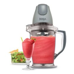 Ninja Master Prep Blender Only $39.92!