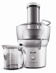 Highly Rated Juicer Only $69.99!