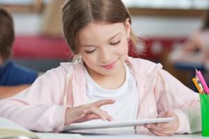 Score 24 FREE kids apps today! Via Shutterstock.
