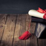 13 Financial Tips for New College Grads