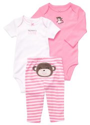 60% Off Baby Clothes