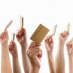 Why I Love My Capital One Credit Card