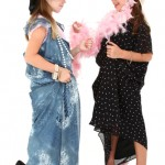 Dress Up Costume Items For Kids Year Round