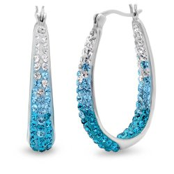Highly Rated Earrings 70% Off!