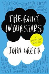 The Fault in Our Stars eBook Only 4.99!