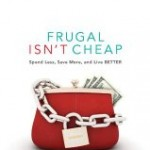 Twitter Chat: Frugal Vs. Cheap