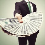 How to successfully negotiate salary