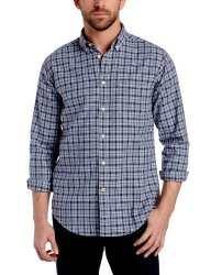 Up to 60% Off Men's Shirts, Pants, and Accessories!