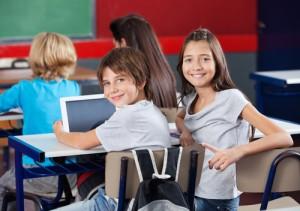 Score 30 free kids' apps today! Via Shutterstock.
