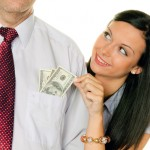 Sons or Daughters: Who Demands More Financial Support?