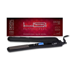 Highly Rated Hair Straightener Under $40!