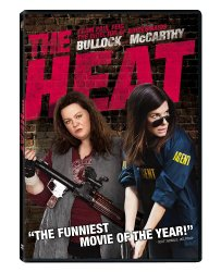 The Heat On Sale for Only $9.99!