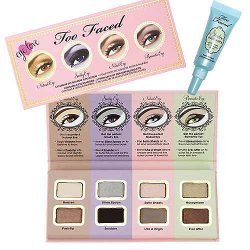 Too Faced Eye Shadow Palette 56% Off!