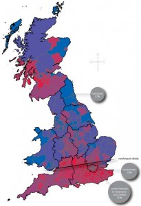 uk_heatmap (2)