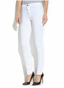 BOOM BOOM JEANS Skinny Jeans on sale for $16.63 (reg. $48!).