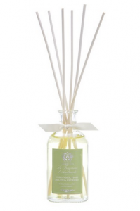 Antica Farmacista 'Coriander, Lotus & Cucumber' Home Ambiance Perfume (3.3 oz.) on sale for $17.42 (reg $26!).