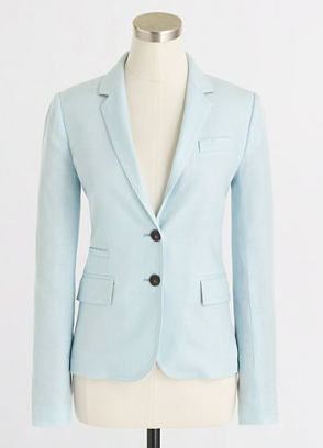 Extra 50% Off Clearance Items at J. Crew Factory!