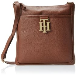 60% Off Tommy Hilfiger Handbags!