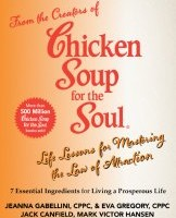 chickensoupforthesoul