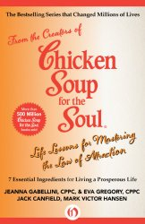 Highly Rated Chicken Soup for the Soul eBook Only $1.99!