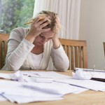 6 Tips to Lower and Eliminate Your Personal and Credit Card Debts