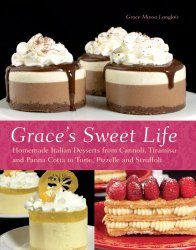 Highly Rated Dessert Cookbook Only $9.99!