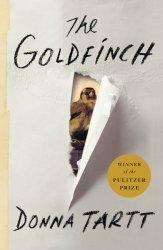 Pulitzer Prize Winning Novel Only $6.99!