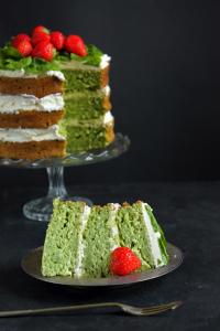 greencake