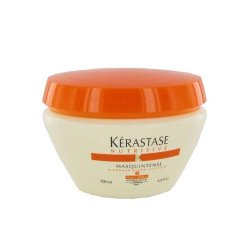Highly Rated Hair Mask 56% Off!