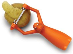 Highly Rated Monkey Peeler Only $6.95!