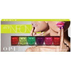 OPI Nail Polish Set Only $7.79!
