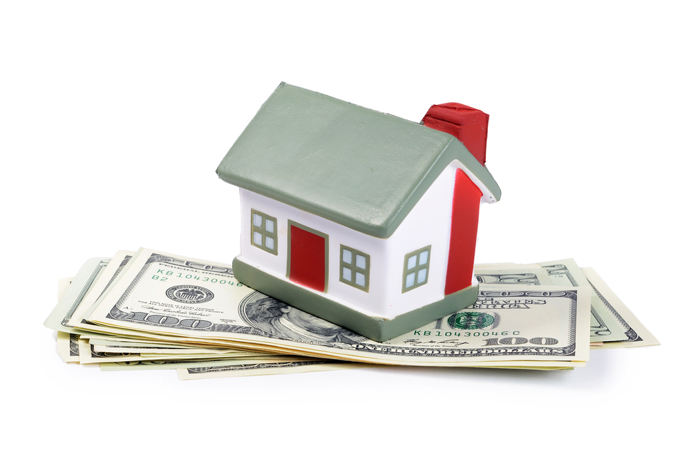 How to Appeal Property Tax