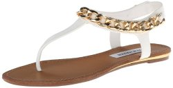 Up to 65% Off Steve Madden Sandals on Amazon!