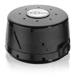 Highly Rated Sound Conditioners Only $39.99!