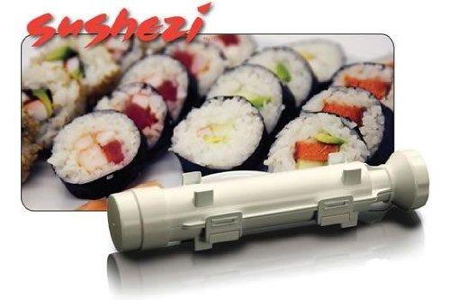 Homemade Sushi Maker Only $14.42!