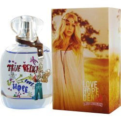 True Religion Perfume Only $20.95!