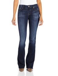 Up to 70% Off Designer Jeans: 7 for All Mankind, Joe's Jeans, Paige Jeans and More!