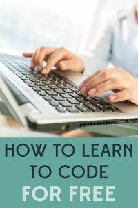 Whether you're a kid or adult, knowing how to code means job opportunities. Learn to code for free with these 8 essential resources.
