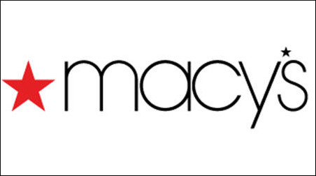 Macy's Gift Card Giveaway!