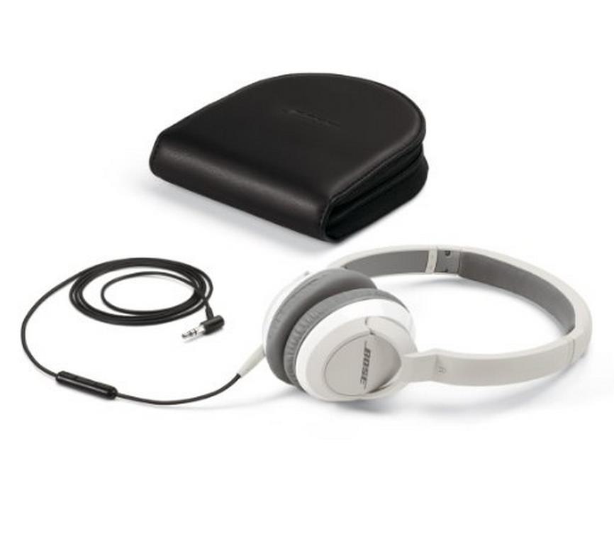 56% Off Bose Headphones!