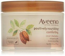 Aveeno Body Cream Only $5.96!