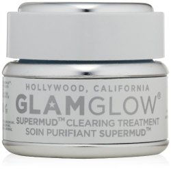 GlamGlow Mud Mask 43% Off!