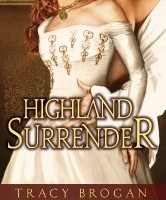 highlandsurrender