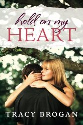 HOT! 50 Top Romance Books Only $1.99!