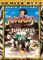 Robin Williams' DVDs Under $11!